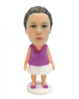 Sligo femme